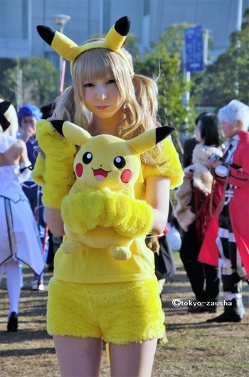 cosplayer2016 ai01.jpg