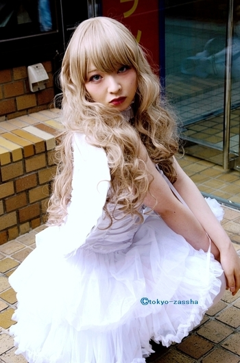 cosplayer2016 zange01.jpg